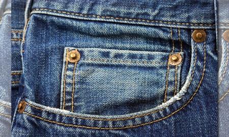 blue-jeans-pocket