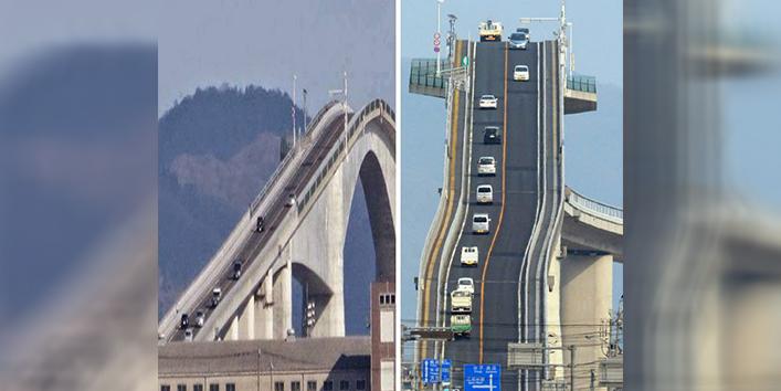 bridge3_1460002512