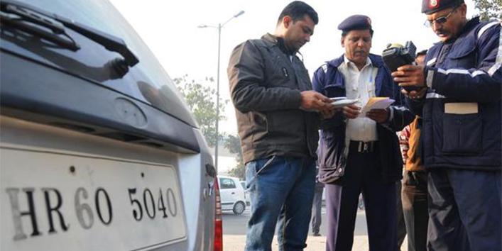 campaign-burrmaula-hindustan-january-traffic-challan-implementation_6ee24cec-b0ba-11e5-894a-943651415dff