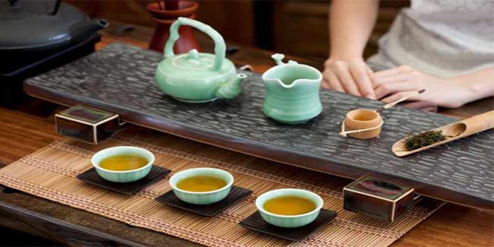 chest_herbal-tea