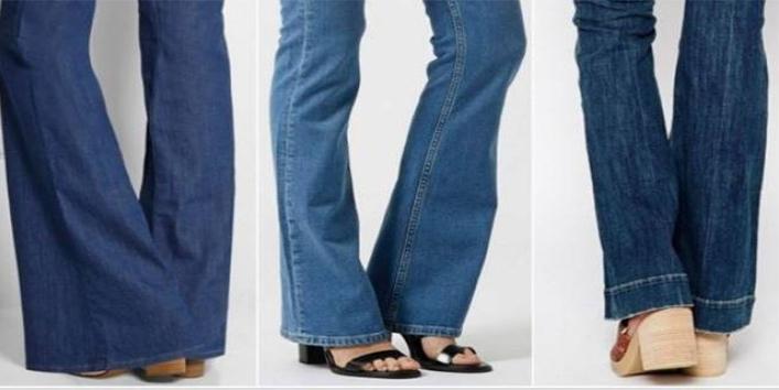 chunky-heels_145768379989_650_031116014227