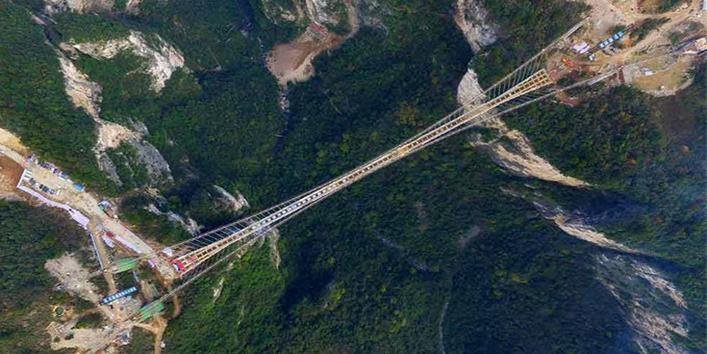 dangerous-bridge1_1459228