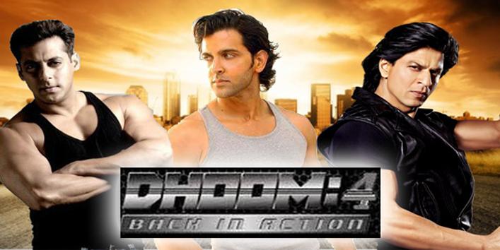 dhoom4-(1)