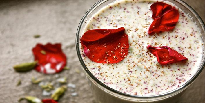 flavoured-Thandai-recipe-online-1024x683