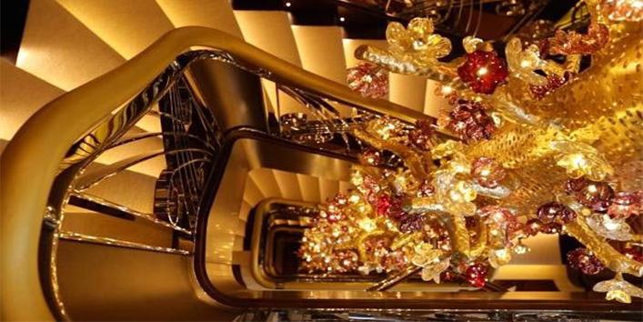gold-boat_1460548869