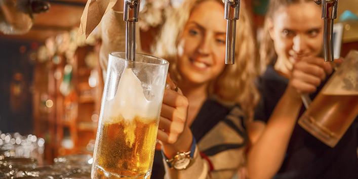 healthiest-beers--1425506706