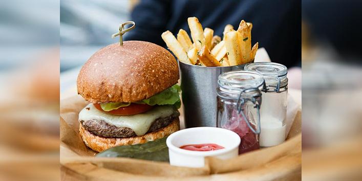 high-cholesterol-becareful-before-you-order-outside-food_Final