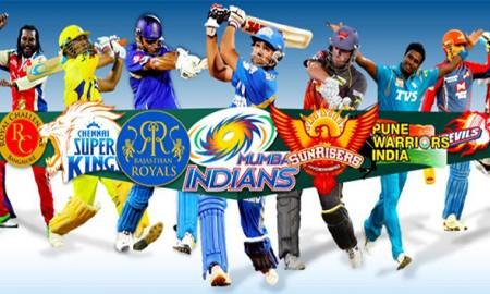 indian-premier-league