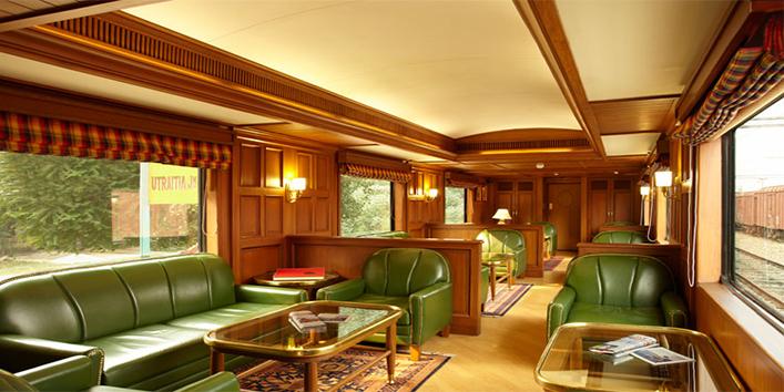 interior-of-maharaja-express