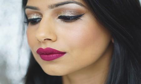 isle-of-man-wedding-top-wedding-makeup-trends-2016-glitter