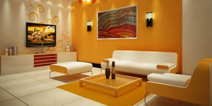 living-room-design-styles-3