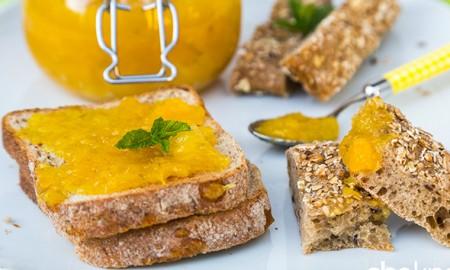 mango-and-pineapple-jam-recipe