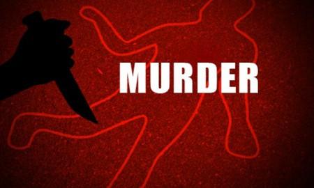 murder211