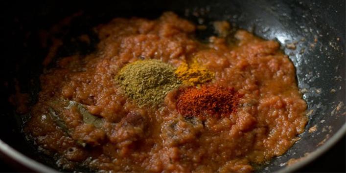 mushroom-curry-punjabi15