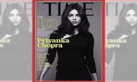 priyanka-chopra-on-TIME-cover