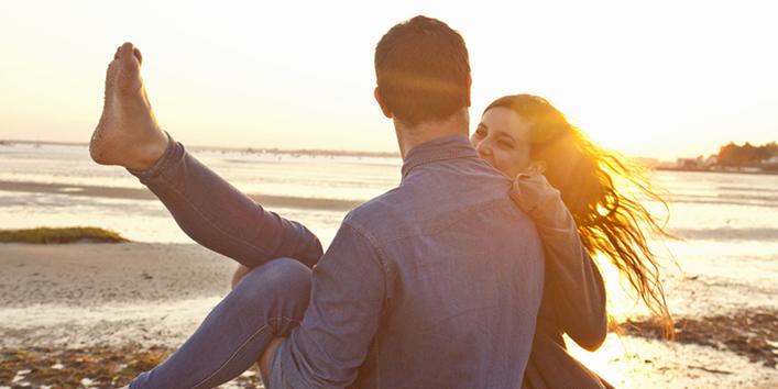 relationship-milestones-main