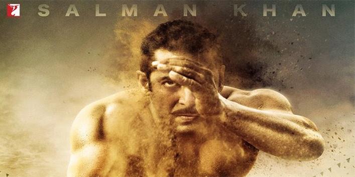 sultan-new-poster-Salman-Khan