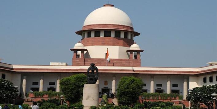 swarajya-2016-02-1df37512-caa4-4239-9660-8581836b6fd1-supreme-court