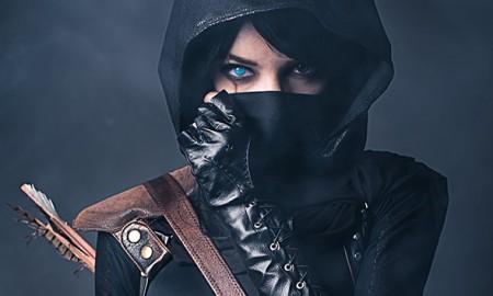 thief-eidos_montreal-eidos_interactive-girl-boom-look-hood-mask