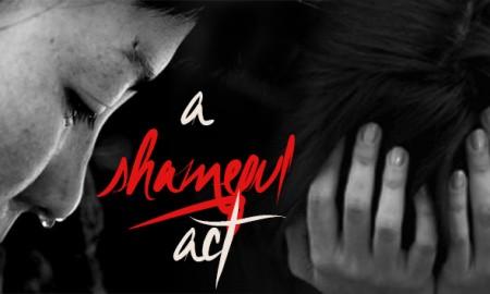 A-Shameful-Act