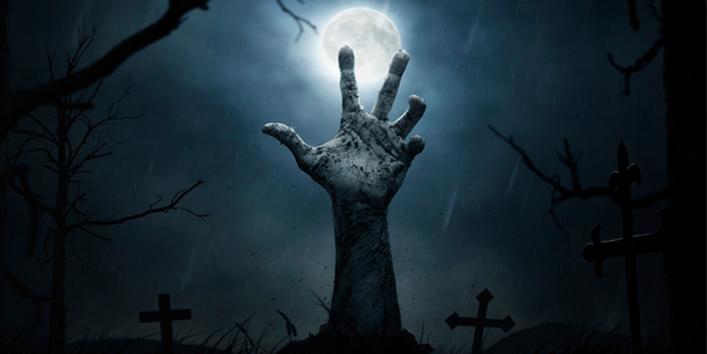 Halloween-Gravestone-Wallpapers-Image-halloween-uzhas-noch-luna