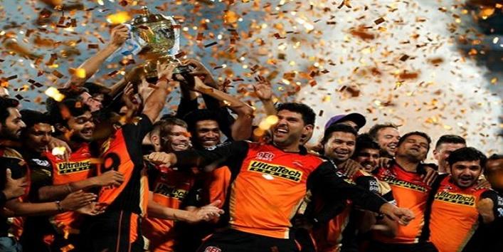 IPL-WINNERS-620x400