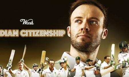 Indian-Citizenship