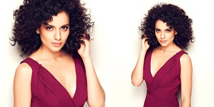Kangana-Ranaut-Curly-Hair-Style-Photos-1024x576