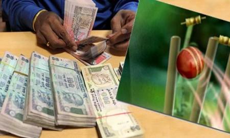 cricket-betting_b_280513