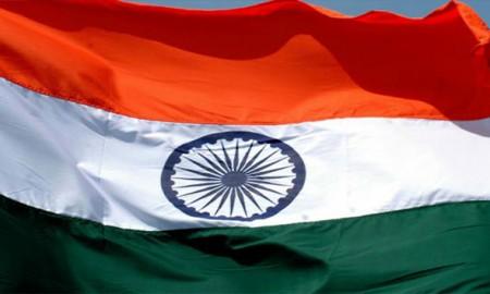indiaflag_final