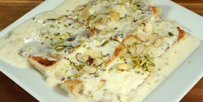 malai-bread-pakwangali_520_031716112456