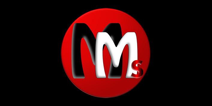 mms-2