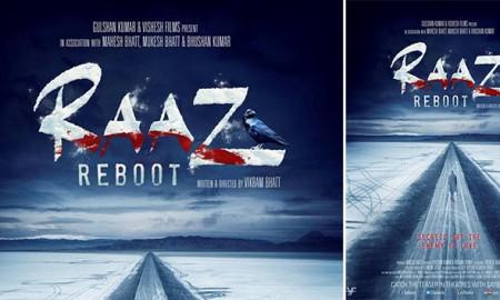 raaz-reboot-poster-1
