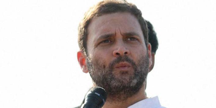 rahul11
