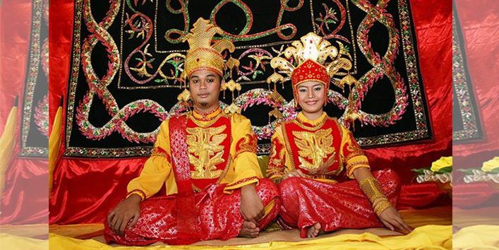 strange-wedding-tradition2