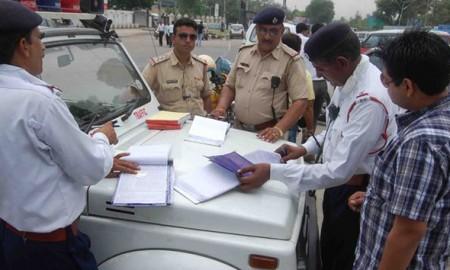 traffic-police-challan