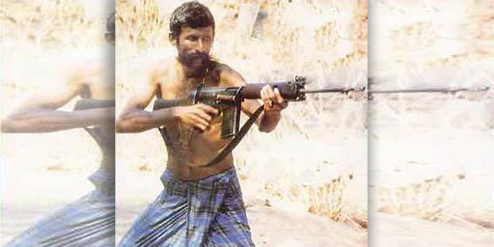veerappan-real-life-