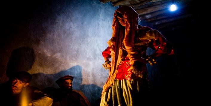 Afghanistan,Dancing Boys,bacha bazi,1