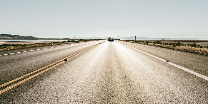 Delhi Meerut expressway2