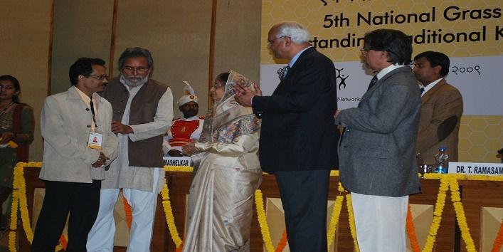 Uddhab Bharali2