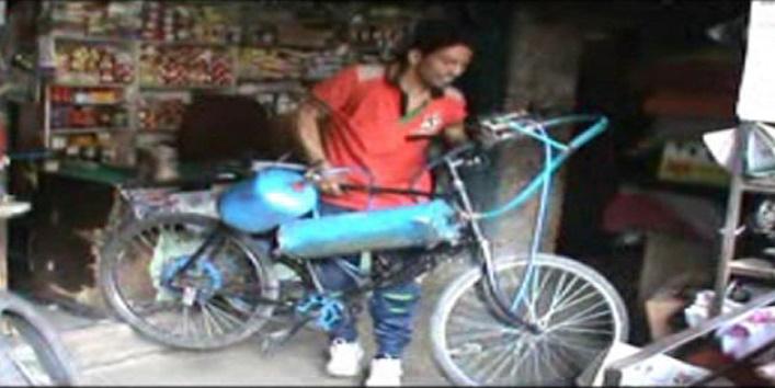air motorcycle1