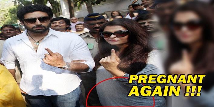 aishwarya-pregnant2