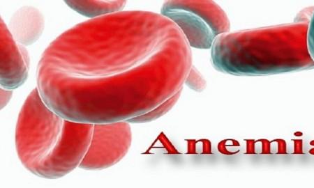 anemia-blood-patients-banswara