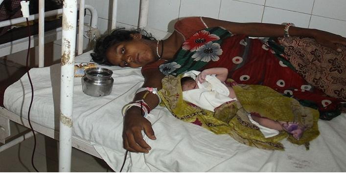 anemia-blood-patients-banswara2