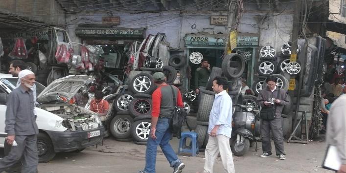 chor bazaar2