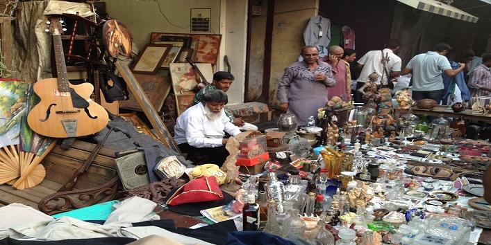 chor bazaar3