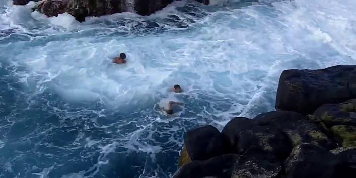 death pool1