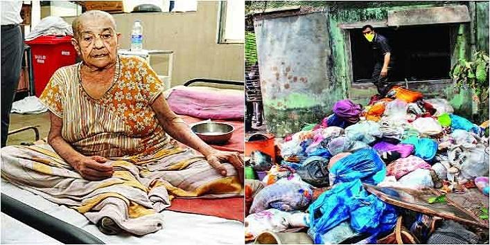 garbage flat mumbai2