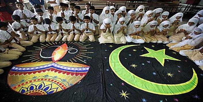 hindu-muslim-praying-together2
