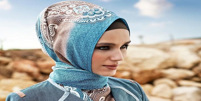 kashmir Beauty secrets